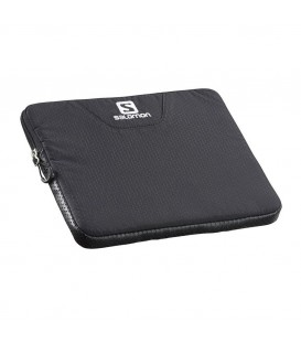 کیف تبلت سالومون - Salomon Bag Tablet Sleeve Black