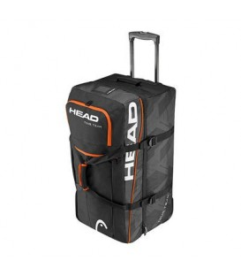 چمدان 88 لیتری هد مدل 2017 Head Tour Team Travel Bag